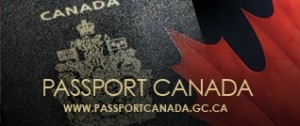 passport-canada-cheryl-gallant